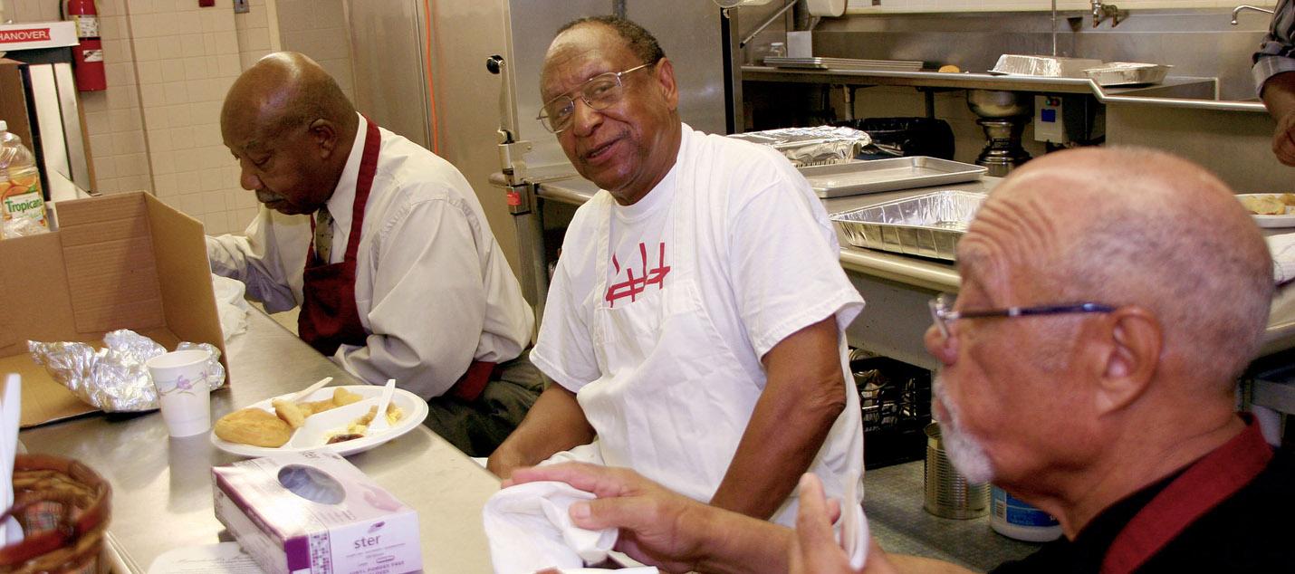 Easter2012_Breakfast_kitchenmen