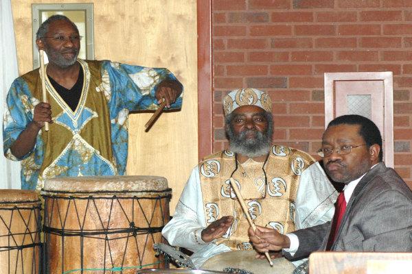 Mandela_concert_drummers_600x400