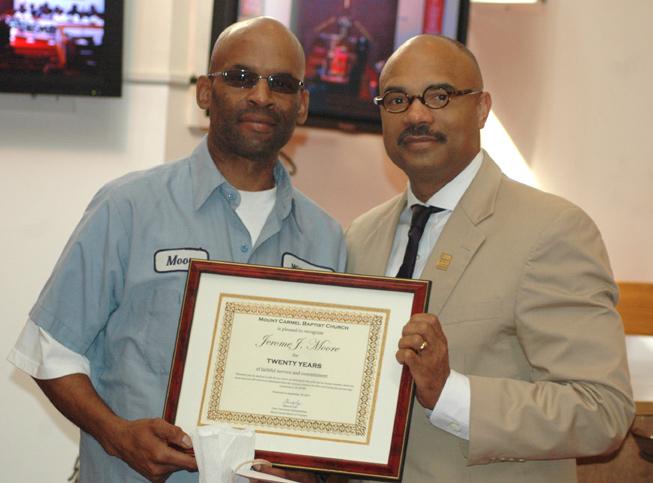 Moore_Evans_service-award_2014