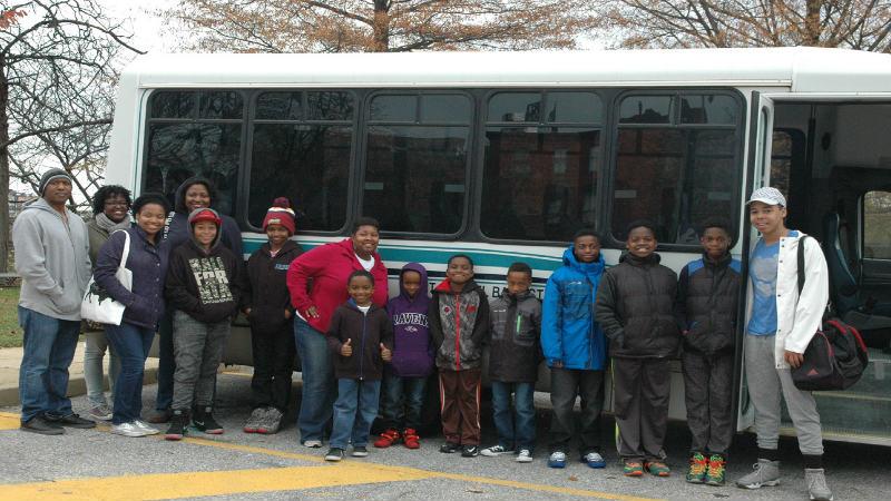Youth_Harrod_Homeless_Franklin_Park-Bus